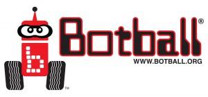 PR-102313-US-Botball-3
