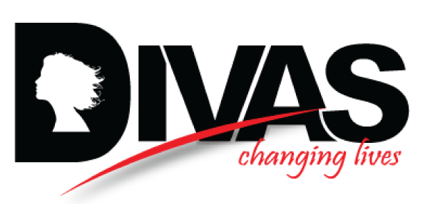 MARSHIELD SUPPORTS THE CAMISOLE PROJECT EVENT HOSTED BY DIVAS CHANGING LIVES