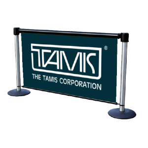 INTRODUCING THE TAMIS CORPORATION'S NEWEST DIVISION