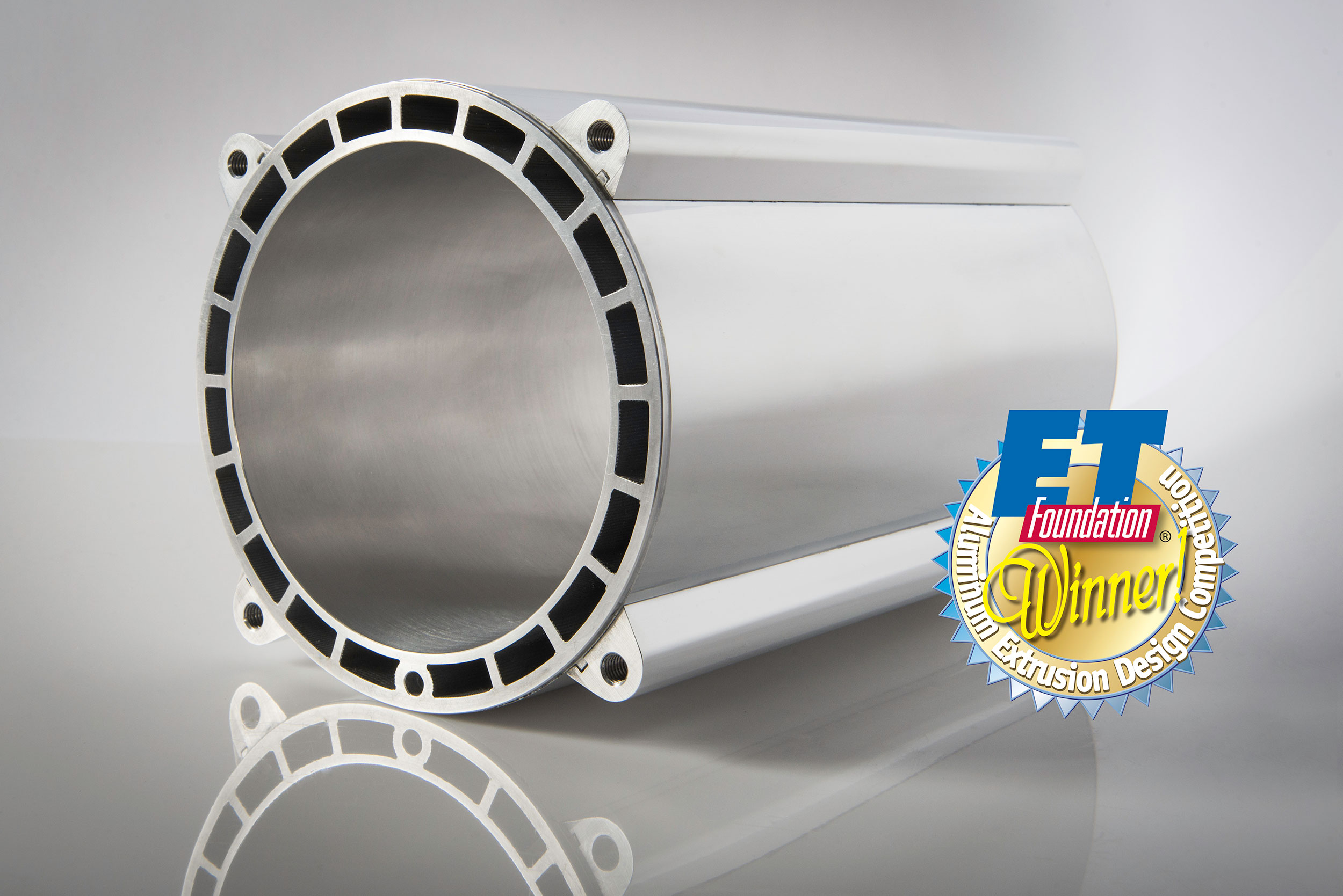 ET-16-Win-Photo_web-Almag-Aluminum