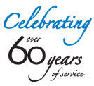 NewAge_Celebrates-60-years-of-service