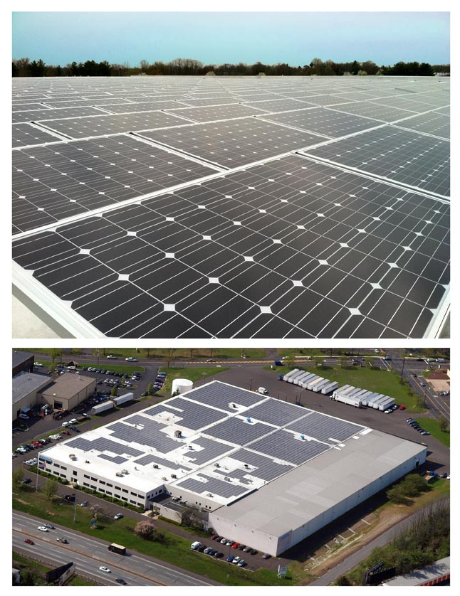 NewAge_Industries-Five_Years_Using_Solar_Power-72dpi