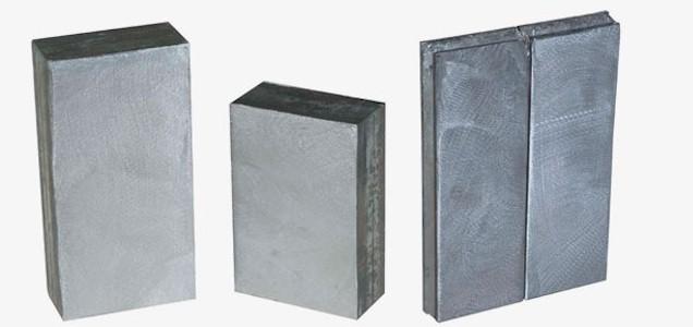 Lead-Brick-Shielding