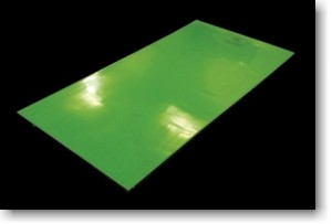 silflex-Shielding-Blankets
