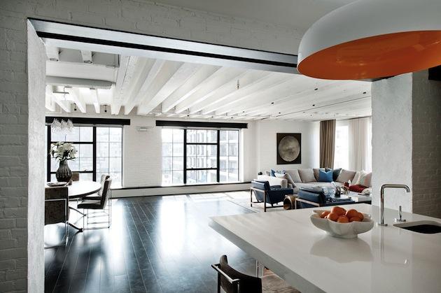 Rental property management companies